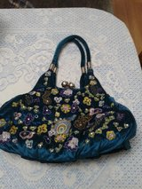 Velvet Purse in Alamogordo, New Mexico