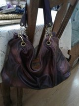 Large Purple Bag in Alamogordo, New Mexico