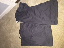 Scrubs size large in Warner Robins, Georgia
