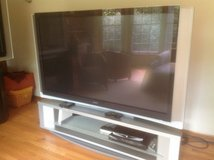 "Sony 70"" tv in Glendale Heights, Illinois"