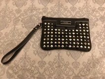Nine West preowned wristlet in Morris, Illinois
