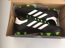 Brand New Adidas Soccer Shoe/cleat in Okinawa, Japan