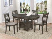 Hartwell Dining Table in Kingwood, Texas