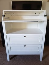 Changing Table / Baby Dresser in Camp Pendleton, California