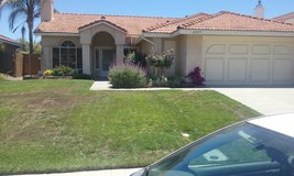 Temecula house to rent available NOW in Camp Pendleton, California