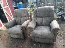 recliners in Altus, Oklahoma