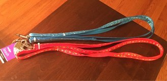 New Small Dog Leashes in Oswego, Illinois