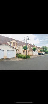 Your beautiful home in Ramstein! in Ramstein, Germany