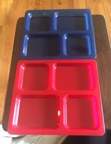 Kids' Divided Trays in St. Charles, Illinois
