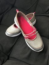 Girl Comfortable Shoes in Westmont, Illinois