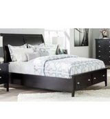 Bedroom set including 2 Dressers with mirror in Camp Pendleton, California