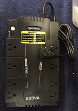 Computer UPS & Surge Protector in Lakenheath, UK