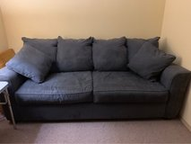 Queen Sleeper Sofa in Fort Lewis, Washington