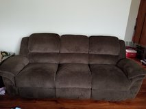 3piece furniture set in Glendale Heights, Illinois