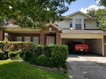 House for Rent in Kingwood, Texas