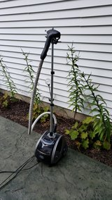 Home Touch Steamer - Pickup pending in Aurora, Illinois