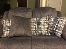 Throw Pillows in Tomball, Texas