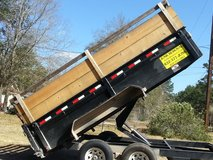 ** $300 Junk Removal Special ** in Kingwood, Texas