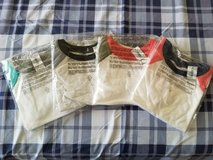 5T Old Navy T's  NWT in Eglin AFB, Florida