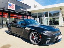 *CHECK OUT NOW*! 2016 Charger SCAT *ACT FAST*! in Spangdahlem, Germany