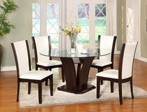 Camelia Dining Table in Kingwood, Texas