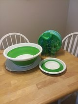 Pampered Chef Items in Fort Leonard Wood, Missouri