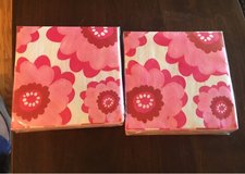 New Paper Napkins in St. Charles, Illinois