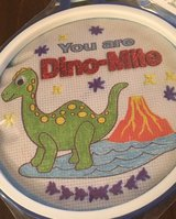 Embroidery Kit in Bolingbrook, Illinois