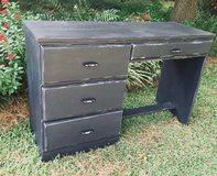 Antique Desk in Kingwood, Texas