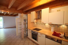 Bruch, Duplex - House 3 Bed/1,5 Bath in Spangdahlem, Germany