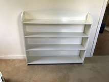 Solid built Bookcase in Lakenheath, UK