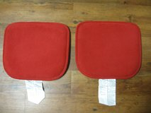 Chair Cushions-Thick & Soft in Kingwood, Texas