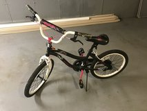"Monster High 20"" Bicycle in Bolingbrook, Illinois"
