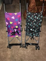 baby strollers in Fort Knox, Kentucky