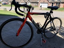 GMC denal mens bike 27inch in Fort Campbell, Kentucky