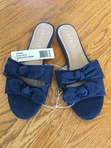 Women's Shoes - Brand New in Naperville, Illinois