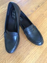 Women's Shoes - Brand New ! in Naperville, Illinois