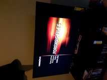 50 inch Vizio Smart TV in Fort Campbell, Kentucky