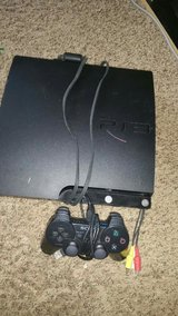 playstation 3 in Chicago, Illinois
