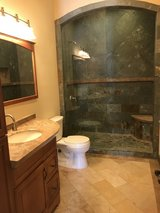 Oceanside harbor house 2/2 new remodel in Camp Pendleton, California