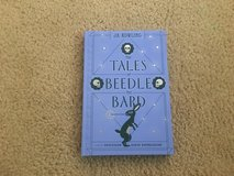 The Tales of Beedle the Bard (Harry Potter) in Sacramento, California