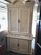 $200 for everything!! Lexington Home Twin Bedroom Set (SBL) in Joliet, Illinois