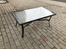 House or Garden Coffee table in Ramstein, Germany
