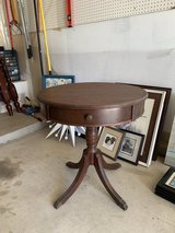 Accent Table in Camp Pendleton, California