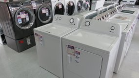 Washer and Dryer BRAND NEW! in Alamogordo, New Mexico