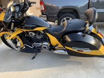Motorcycle For Sale! in Camp Pendleton, California
