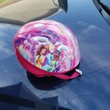 Girl's Toddler Helmet in Fort Campbell, Kentucky