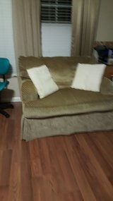 Sofa Chair in Kingwood, Texas