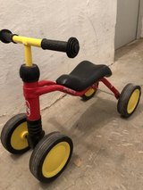 PUKY Balance Bike in Stuttgart, GE