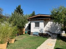 House Complete Renovated 2019, Fully furnished House (if needed), immediately available in Wiesbaden, GE